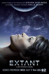 Extant picture