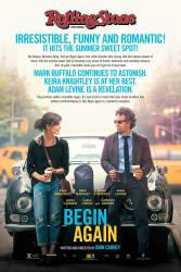 Begin Again picture