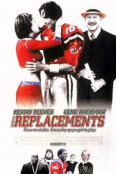 The Replacements picture