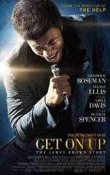 Get on Up picture