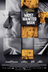 A Most Wanted Man picture