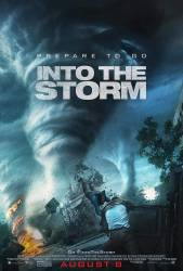 Into the Storm picture
