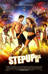 Step Up: All In picture