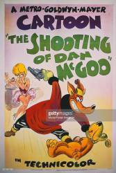 The Shooting of Dan McGoo picture