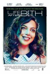 Life After Beth picture