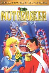 The Nutcracker picture