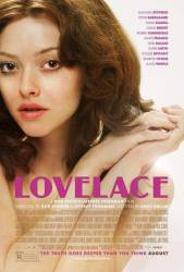 Lovelace picture