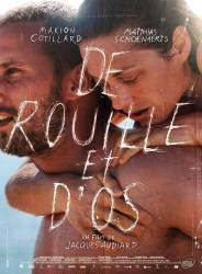 Rust and Bone picture