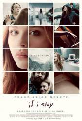 If I Stay picture