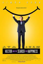 Hector and the Search for Happiness picture