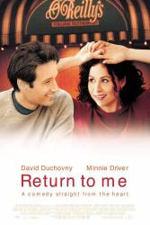 Return to Me picture
