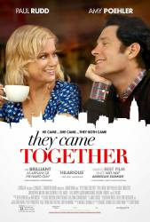 They Came Together picture