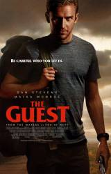 The Guest picture