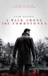 A Walk Among the Tombstones picture