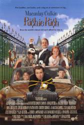 Richie Rich picture