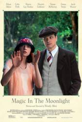 Magic in the Moonlight picture