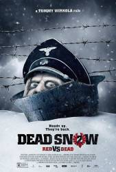 Dead Snow 2: Red vs. Dead picture