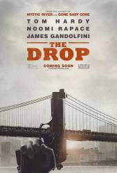 The Drop picture