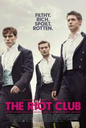 The Riot Club picture