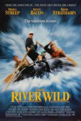 The River Wild picture
