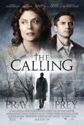 The Calling picture