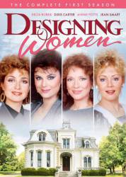 Designing Women picture