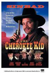 The Cherokee Kid picture