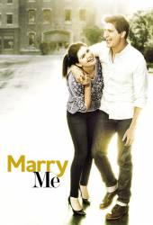 Marry Me picture