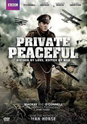 Private Peaceful picture