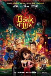 The Book of Life picture