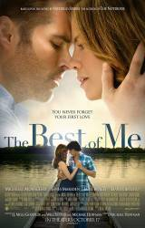 The Best of Me picture