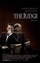 The Judge picture