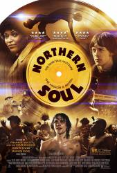 Northern Soul picture