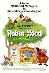 Robin Hood picture
