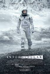 Interstellar picture