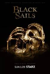 Black Sails picture