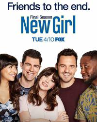 New Girl picture