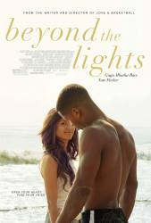 Beyond the Lights picture