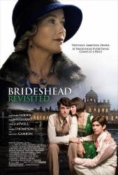 Brideshead Revisited picture