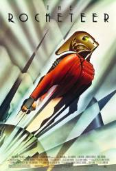Rocketeer picture