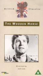 The Wooden Horse picture