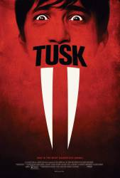 Tusk picture