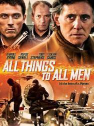 All Things to All Men picture