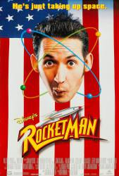 Rocketman picture