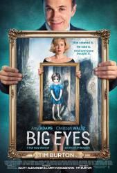 Big Eyes picture