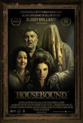 Housebound picture