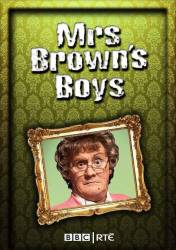 Mrs. Brown's Boys picture