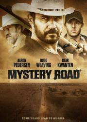Mystery Road picture