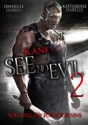 See No Evil 2 picture