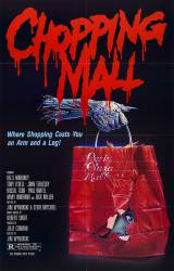 Chopping Mall picture
